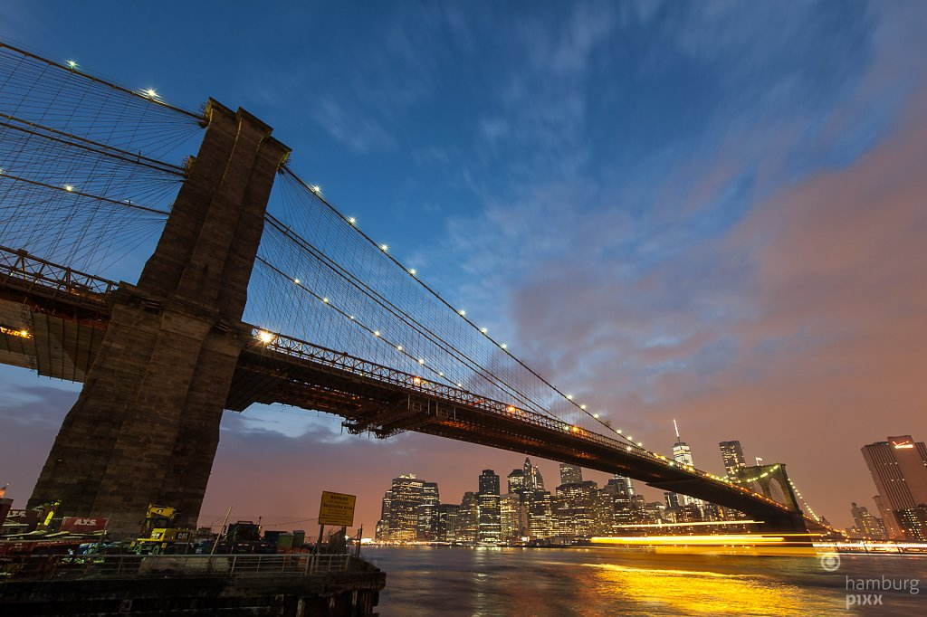 Brooklyn-Bridge-1-von-1.jpg