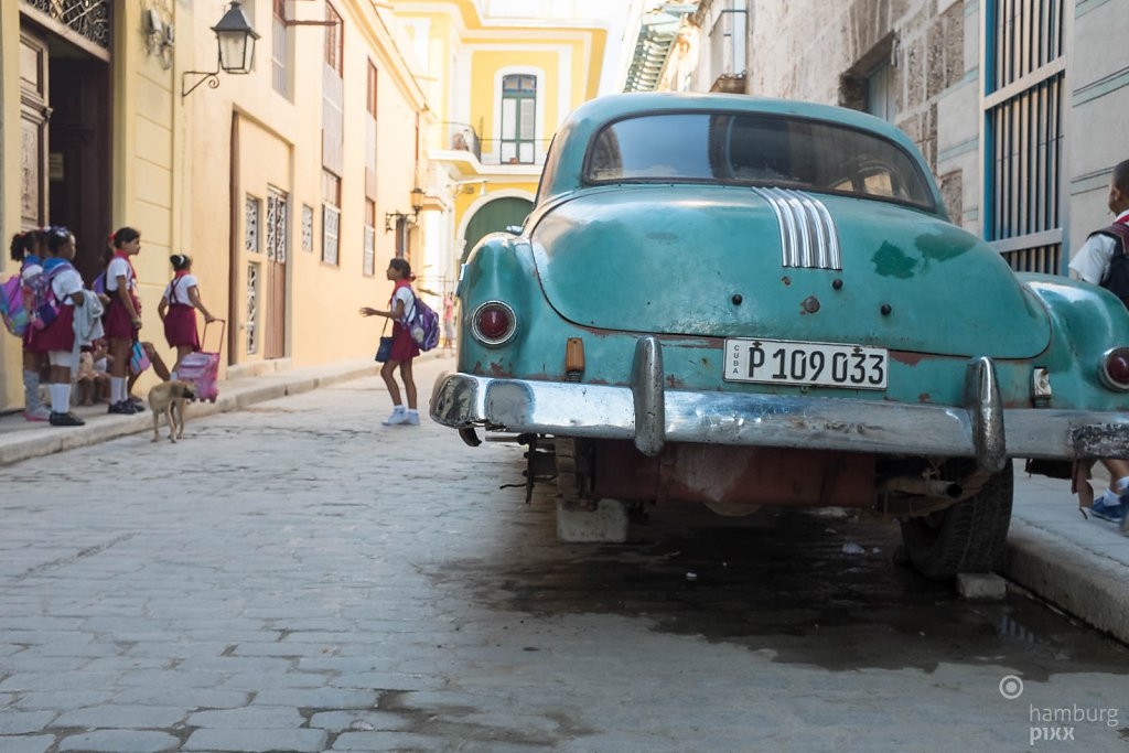 Cuba-Pixx-106-von-106.jpg