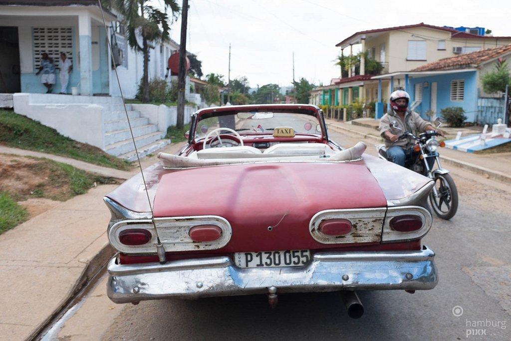 Cuba-Pixx-26-von-106.jpg