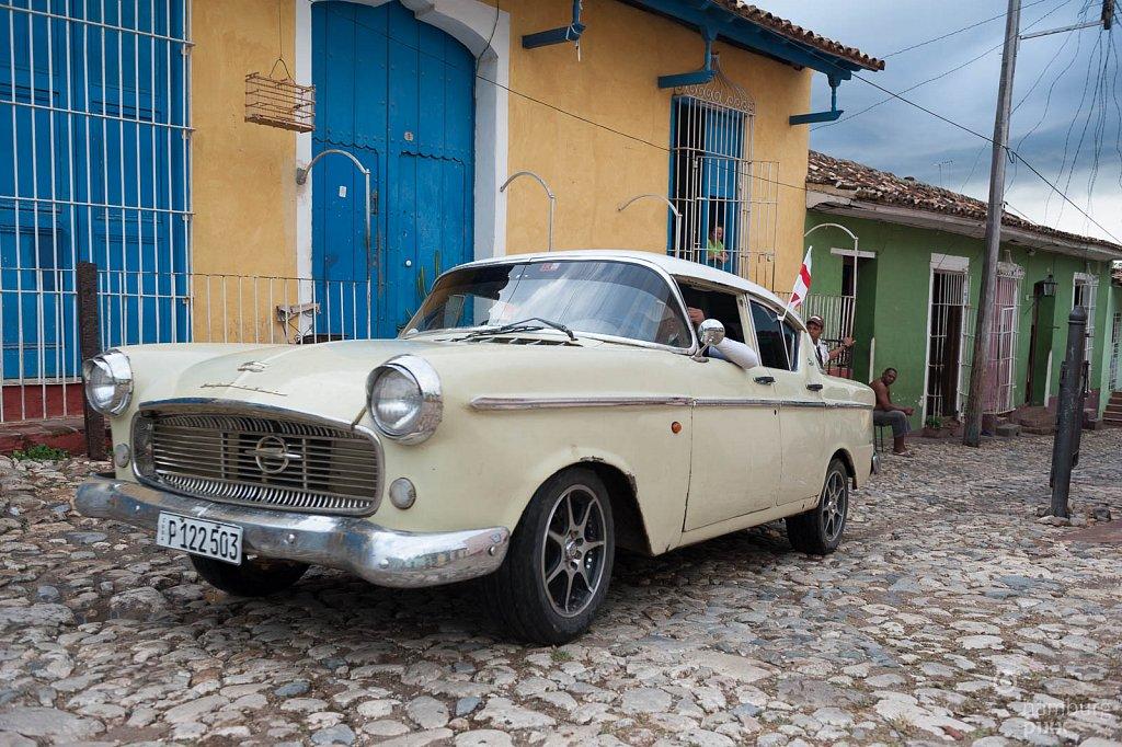 Cuba-Pixx-61-von-106.jpg