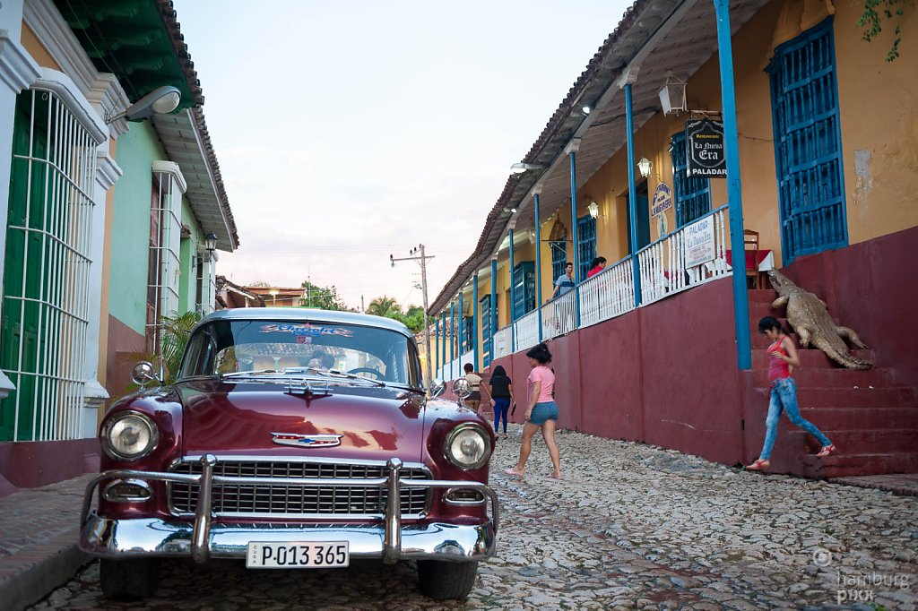 Cuba-Pixx-73-von-106.jpg