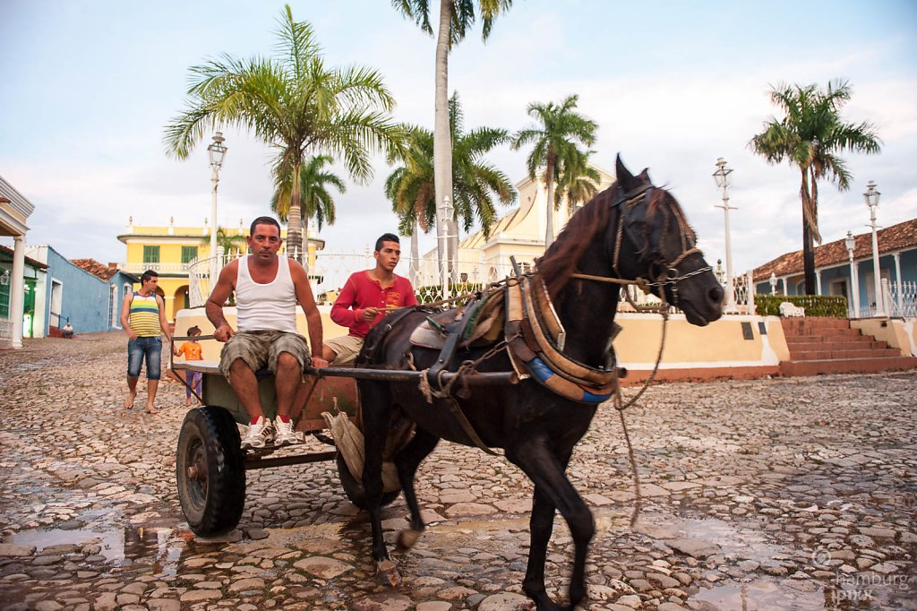 Cuba-Pixx-78-von-106.jpg