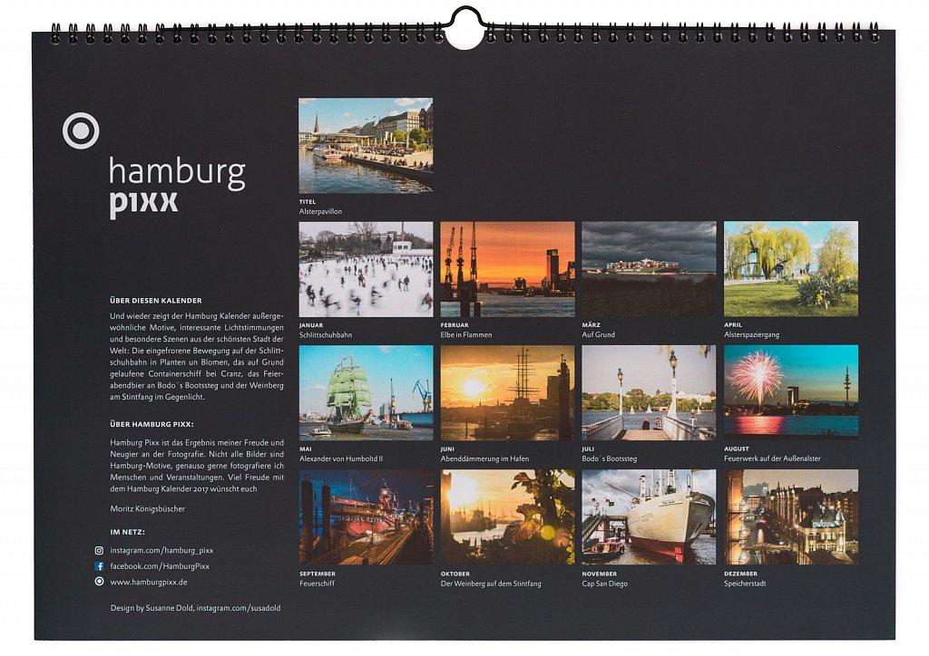 Pixx-Kalender-2017-14-von-14.jpg