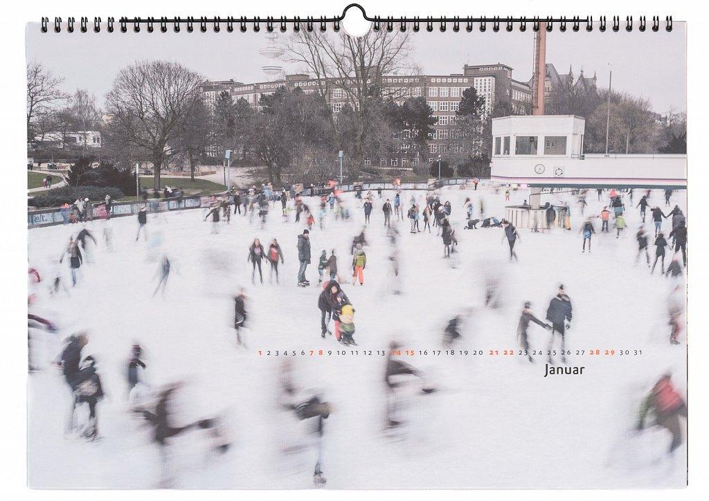 Pixx-Kalender-2017-2-von-14.jpg