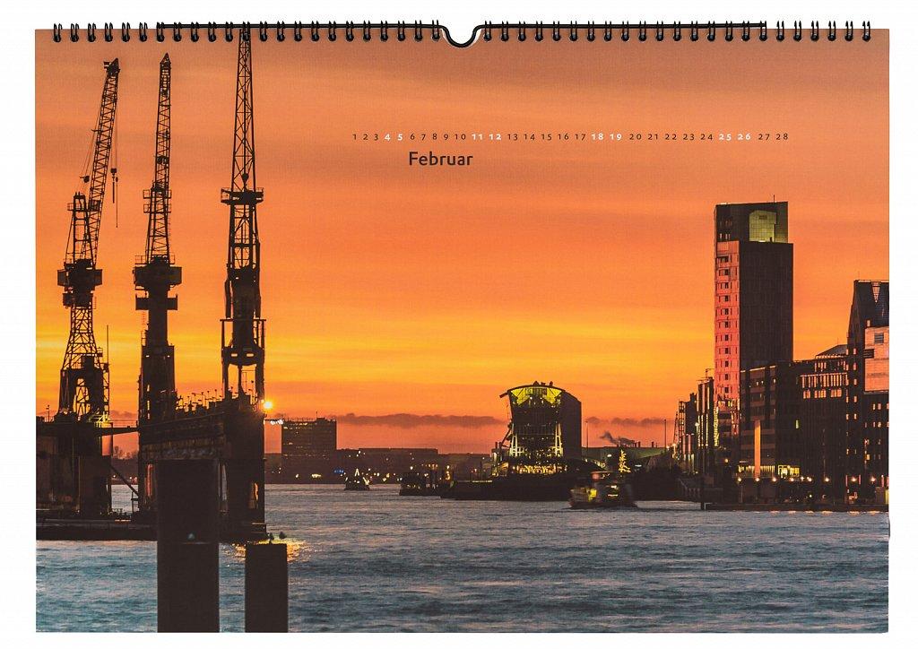 Pixx-Kalender-2017-3-von-14.jpg