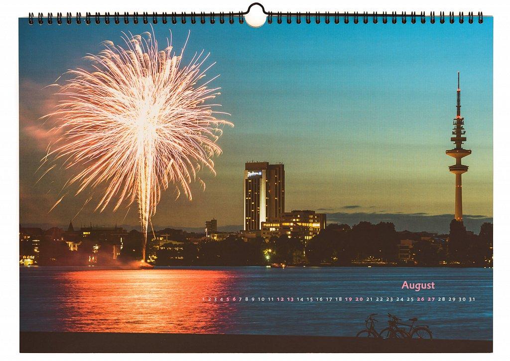 Pixx-Kalender-2017-9-von-14.jpg